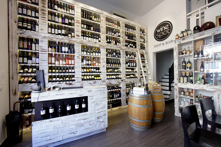 winespot-store-01