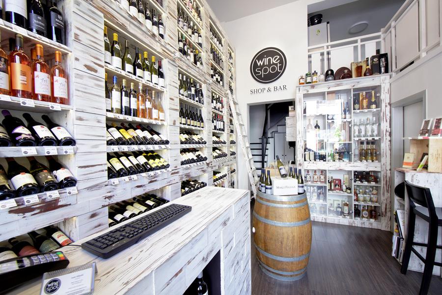 winespot-store-02