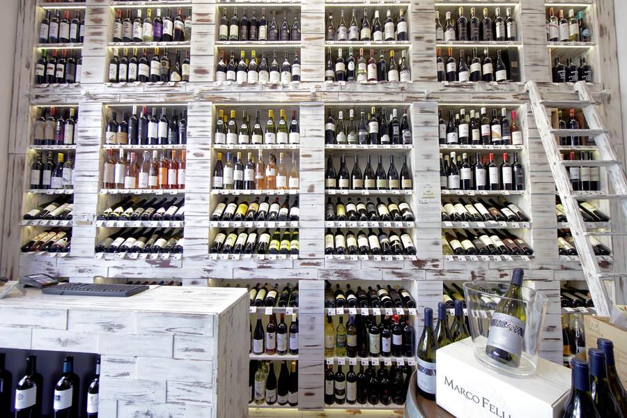 winespot-store-03
