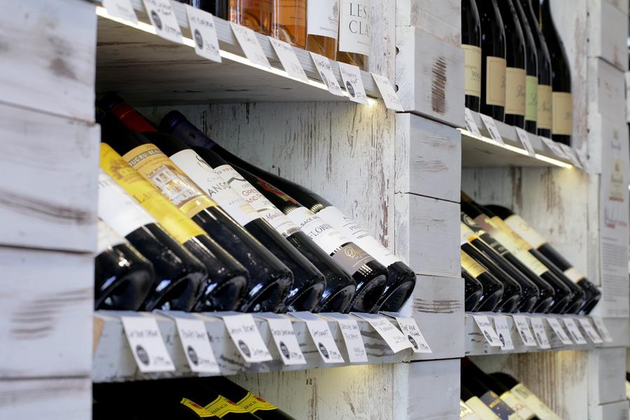 winespot-store-04