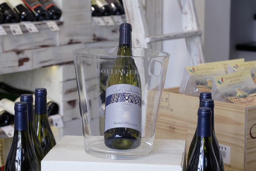 winespot-store-05