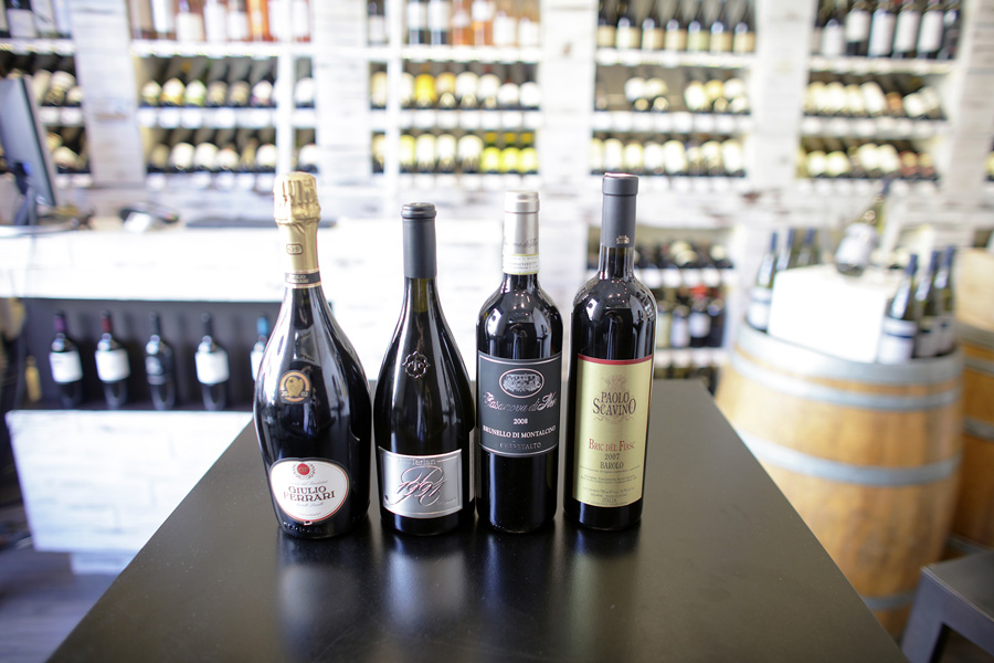 winespot-store-06